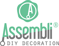 logo Assembli